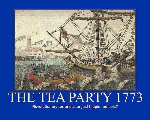 dissertation tea party Race, ideology, and the tea party: a longitudinal study eric d knowles1, brian s lowery2, elizabeth p shulman3,4, rebecca l schaumberg2 1department of psychology.
